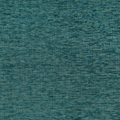 S3531 Ocean Fabric: S47, ANNA ELISABETH, CRYPTON, CRYPTON HOME, PERFORMANCE, EASY TO CLEAN, SOLID, TEAL, TEXTURE, OCEAN