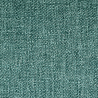 S3533 Pacific Fabric: S47, ANNA ELISABETH, CRYPTON, CRYPTON HOME, PERFORMANCE, EASY TO CLEAN, SOLID, TEXTURE, TEAL, PACIFIC