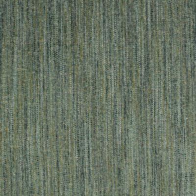 S3536 Eucalyptus Fabric: S47, ANNA ELISABETH, CRYPTON, CRYPTON HOME, PERFORMANCE, EASY TO CLEAN, STRIPE, STRIE, MULTI, GREEN, EUCALYPTUS, TEXTURE
