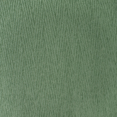 S3538 Sage Fabric: S47, ANNA ELISABETH, CRYPTON, CRYPTON HOME, PERFORMANCE, EASY TO CLEAN, GEOMETRIC, TEXTURE, GREEN, SAGE