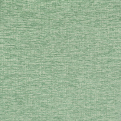 S3539 Spearmint Fabric: S47, ANNA ELISABETH, CRYPTON, CRYPTON HOME, PERFORMANCE, EASY TO CLEAN, SOLID, TEXTURE, GREEN, SPEARMINT