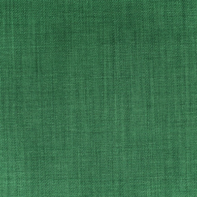 S3541 Clover Fabric: S47, ANNA ELISABETH, CRYPTON, CRYPTON HOME, PERFORMANCE, EASY TO CLEAN, SOLID, TEXTURE, GREEN, KELLY, CLOVER