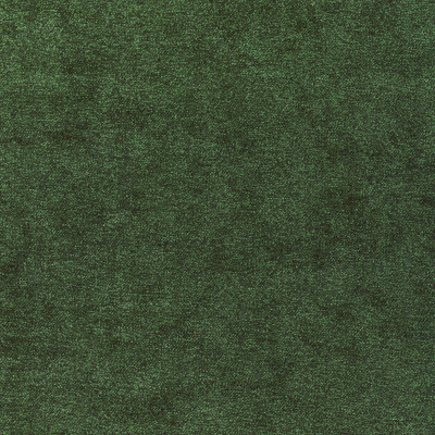 S3543 Green Fabric: S47, ANNA ELISABETH, CRYPTON, CRYPTON HOME, PERFORMANCE, EASY TO CLEAN, SOLID, CHENILLE, GREEN