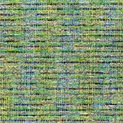 S3544 Tourmaline Fabric: S47, ANNA ELISABETH, CRYPTON, CRYPTON HOME, PERFORMANCE, EASY TO CLEAN, CONTEMPORARY, TEXTURE, GREEN, TOURMALINE