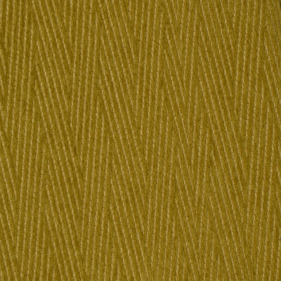 S3546 Olive Fabric: S47, ANNA ELISABETH, CRYPTON, CRYPTON HOME, PERFORMANCE, EASY TO CLEAN, GEOMETRIC, TEXTURE, GREEN, CITRON, CHARTREUSE