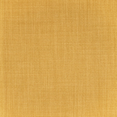 S3547 Marigold Fabric: S47, ANNA ELISABETH, CRYPTON, CRYPTON HOME, PERFORMANCE, EASY TO CLEAN, SOLID, TEXTURE, YELLOW, MARIGOLD