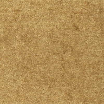 S3548 Dijon Fabric: S47, ANNA ELISABETH, CRYPTON, CRYPTON HOME, PERFORMANCE, EASY TO CLEAN, SOLID, CHENILLE, YELLOW, GOLD, DIJON