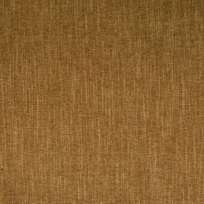 S3549 Topaz Fabric: S47, ANNA ELISABETH, CRYPTON, CRYPTON HOME, PERFORMANCE, EASY TO CLEAN, SOLID, CHENILLE, GOLD, TOPAZ