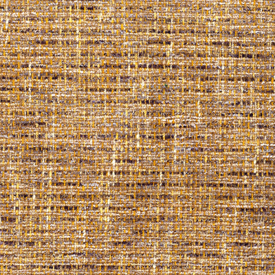 S3550 Toffee Fabric: S47, ANNA ELISABETH, CRYPTON, CRYPTON HOME, PERFORMANCE, EASY TO CLEAN, CONTEMPORARY, TEXTURE, YELLOW, TOFFEE