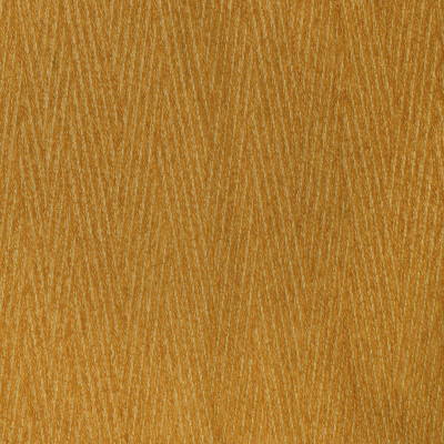 S3552 Butterscotch Fabric: S47, ANNA ELISABETH, CRYPTON, CRYPTON HOME, PERFORMANCE, EASY TO CLEAN, GEOMETRIC, TEXTURE, YELLOW, BUTTERSCOTCH