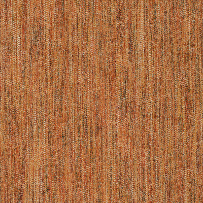 S3556 Creamsicle Fabric: S47, ANNA ELISABETH, CRYPTON, CRYPTON HOME, PERFORMANCE, EASY TO CLEAN, STRIPE, STRIE, TEXTURE, ORANGE, RED, CREAMSICLE
