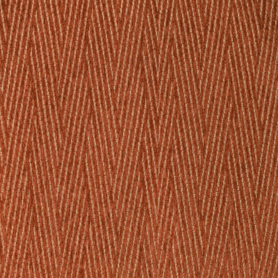 S3557 Spice Fabric: S47, ANNA ELISABETH, CRYPTON, CRYPTON HOME, PERFORMANCE, EASY TO CLEAN, GEOMETRIC, TEXTURE, ORANGE, SPICE, RUST