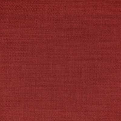S3563 Scarlet Fabric: S47, ANNA ELISABETH, CRYPTON, CRYPTON HOME, PERFORMANCE, EASY TO CLEAN, SOLID, RED, TEXTURE, SCARLET
