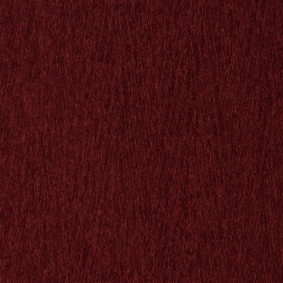 S3564 Garnet Fabric: S47, ANNA ELISABETH, CRYPTON, CRYPTON HOME, PERFORMANCE, EASY TO CLEAN, GEOMETRIC, TEXTURE, RED, GARNET