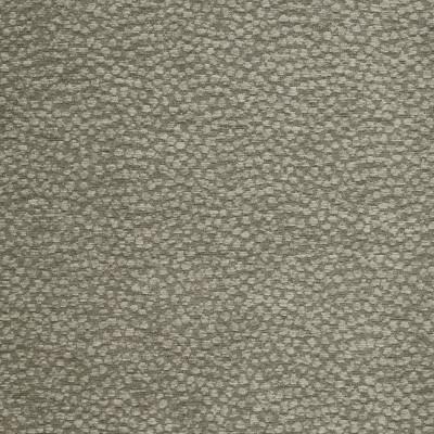 S3583 Ash Fabric: M05, DOT, GRAY, GREY, CHENILLE, ASH