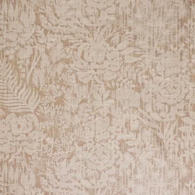 S3585 Nutmeg Fabric: M05, WOVEN, BROWN, NEUTRAL, NUTMEG