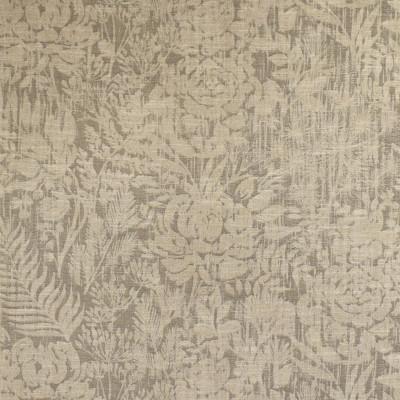 S3593 Pumice Fabric: M05, WOVEN, GRAY, GREY, PUMICE