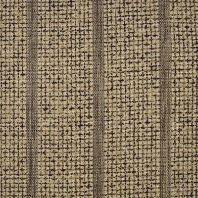 S3595 Cocoa Fabric: M05, PLAID, CHECK, TEXTURE, BROWN, COCOA