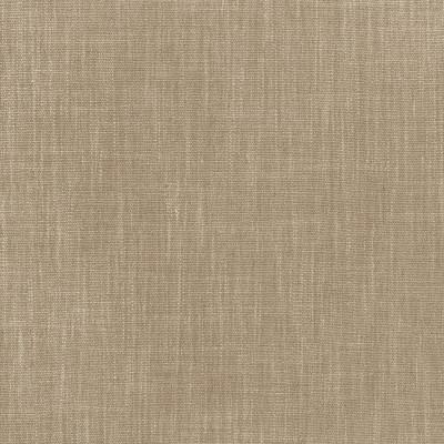 S3606 Linen Fabric: M05, SOLID, FAUX LINEN, NEUTRAL, LINEN