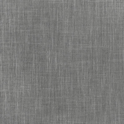 S3609 Pewter Fabric: M05, SOLID, FAUX LINEN, GRAY, GREY, PEWTER