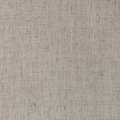 S3611 Dove Fabric: M05, SOLID, FAUX LINEN, GRAY, GREY, DOVE