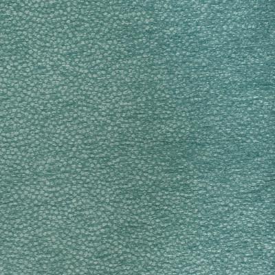 S3620 Aegean Fabric: M05, DOT, CHENILLE, TEAL, AEGEAN
