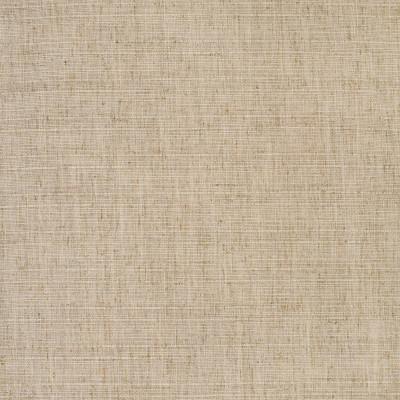S3643 Linen Fabric: M05, SOLID, FAUX LINEN, NEUTRAL, LINEN