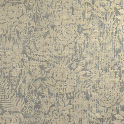 S3653 Mineral Fabric: M05, WOVEN, BLUE, MINERAL