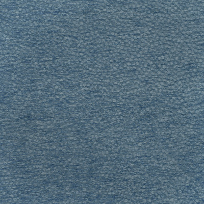 S3659 River Fabric: M05, DOT, CHENILLE, BLUE, TEAL, RIVER