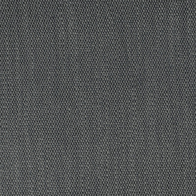 S3662 Ocean Fabric: M05, SOLID, TEXTURE, WOVEN, BLUE, OCEAN