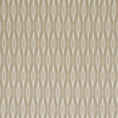 S3670 Dune Fabric: S48, MADE IN USA, CRYPTON, CRYPTON HOME, PERFORMANCE, EXCLUSIVE, EASY TO CLEAN, DIAMOND, GEOMETRIC, NEUTRAL, DUNE
