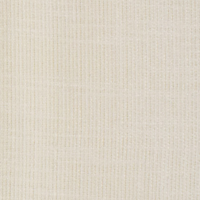 S3673 Cream Fabric: S48, MADE IN USA, CRYPTON, CRYPTON HOME, PERFORMANCE, EXCLUSIVE, EASY TO CLEAN, SOLID, WHITE, TEXTURE, CREAM