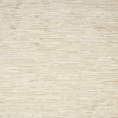 S3675 Ivory Fabric: S48, MADE IN USA, CRYPTON, CRYPTON HOME, PERFORMANCE, EASY TO CLEAN, STRIPE, TEXTURE, WHITE, NEUTRAL, IVORY