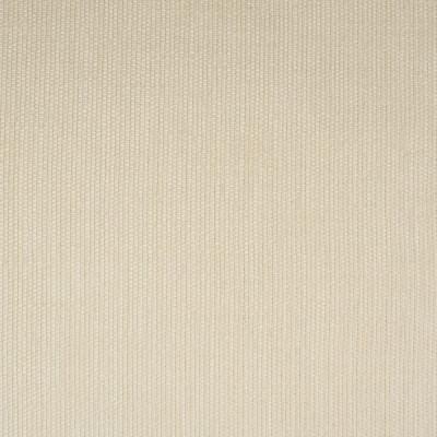 S3676 Antique Fabric: S48, MADE IN USA, CRYPTON, CRYPTON HOME, PERFORMANCE, EXCLUSIVE, EASY TO CLEAN, SOLID, TEXTURE, NEUTRAL, ANTIQUE
