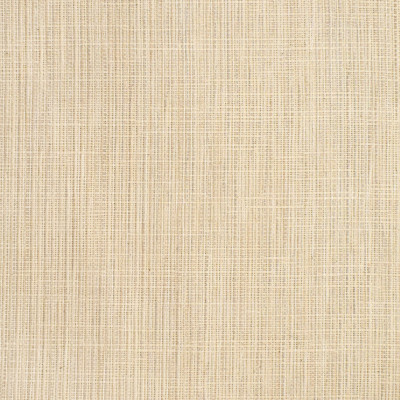 S3677 Ivory Fabric: S48, MADE IN USA, CRYPTON, CRYPTON HOME, PERFORMANCE, EASY TO CLEAN, SOLID, TEXTURE, NEUTRAL, IVORY