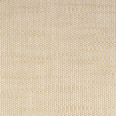 S3678 Parchment Fabric: S48, MADE IN USA, CRYPTON, CRYPTON HOME, PERFORMANCE, EASY TO CLEAN, SOLID, TEXTURE, NEUTRAL, PARCHMENT