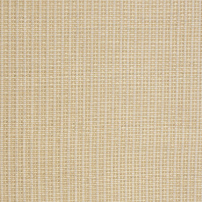 S3680 Cameo Fabric: S48, MADE IN USA, CRYPTON, CRYPTON HOME, PERFORMANCE, EASY TO CLEAN, DOT, TEXTURE, NEUTRAL, CAMEO