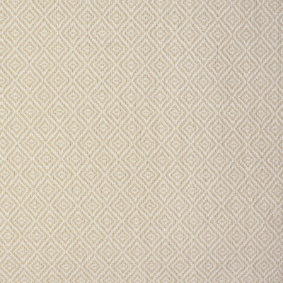 S3681 Seashell Fabric: S48, MADE IN USA, CRYPTON, CRYPTON HOME, PERFORMANCE, EXCLUSIVE, EASY TO CLEAN, DIAMOND, GEOMETRIC, TEXTURE, NEUTRAL, SEASHELL