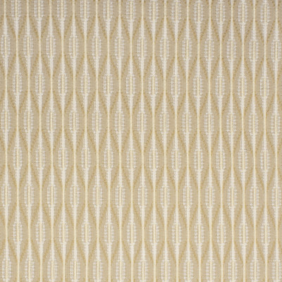 S3682 Sand Fabric: S48, MADE IN USA, CRYPTON, CRYPTON HOME, PERFORMANCE, EXCLUSIVE, EASY TO CLEAN, DIAMOND, GEOMETRIC, NEUTRAL, SAND