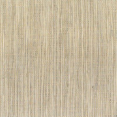 S3683 Snow Fabric: S48, MADE IN USA, CRYPTON, CRYPTON HOME, PERFORMANCE, EXCLUSIVE, EASY TO CLEAN, SOLID, TEXTURE, NEUTRAL