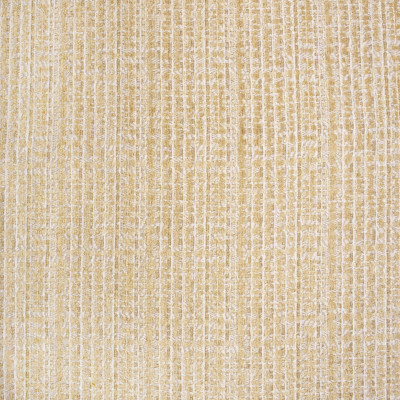 S3684 Lunar Fabric: S48, MADE IN USA, CRYPTON, CRYPTON HOME, PERFORMANCE, EASY TO CLEAN, TEXTURE, NEUTRAL