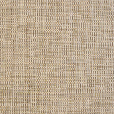 S3685 Sisal Fabric: S48, MADE IN USA, CRYPTON, CRYPTON HOME, PERFORMANCE, EXCLUSIVE, EASY TO CLEAN, SOLID, TEXTURE, NEUTRAL, SISAL