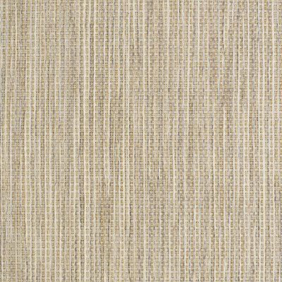 S3686 Oyster Fabric: S48, MADE IN USA, CRYPTON, CRYPTON HOME, PERFORMANCE, EXCLUSIVE, EASY TO CLEAN, CHECK, NEUTRAL, OYSTER