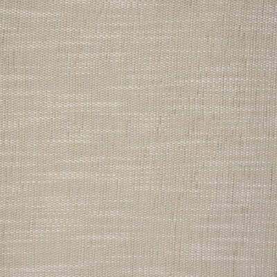 S3688 Linen Fabric: S48, MADE IN USA, CRYPTON, CRYPTON HOME, PERFORMANCE, EXCLUSIVE, EASY TO CLEAN, SOLID, TEXTURE, NEUTRAL, LINEN