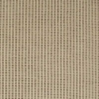 S3689 Mushroom Fabric: S48, MADE IN USA, CRYPTON, CRYPTON HOME, PERFORMANCE, EASY TO CLEAN, DOT, TEXTURE, NEUTRAL, MUSHROOM