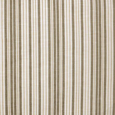 S3690 Natural Fabric: S48, MADE IN USA, CRYPTON, CRYPTON HOME, PERFORMANCE, EASY TO CLEAN, STRIPE, CHENILLE, NEUTRAL, NATURAL