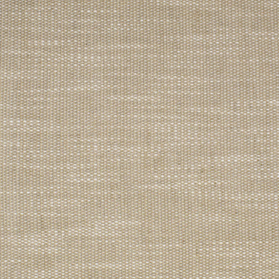 S3691 Oat Fabric: S48, MADE IN USA, CRYPTON, CRYPTON HOME, PERFORMANCE, EASY TO CLEAN, SOLID, TEXTURE, NEUTRAL, OAT