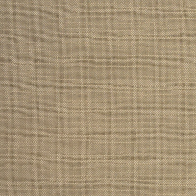 S3692 Flax Fabric: S48, MADE IN USA, CRYPTON, CRYPTON HOME, PERFORMANCE, EASY TO CLEAN, SOLID, NEUTRAL, FLAX