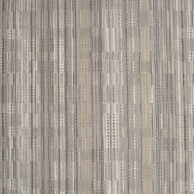 S3693 Stone Fabric: S48, MADE IN USA, CRYPTON, CRYPTON HOME, PERFORMANCE, EXCLUSIVE, EASY TO CLEAN, GEOMETRIC, TEXTURE, NEUTRAL, GRAY, GREY, STONE