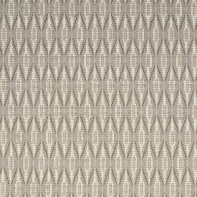 S3694 Taupe Fabric: S48, MADE IN USA, CRYPTON, CRYPTON HOME, PERFORMANCE, EASY TO CLEAN, DIAMOND, GEOMETRIC, NEUTRAL, TAUPE